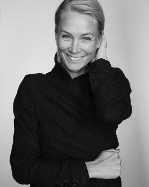 Anna Komonen