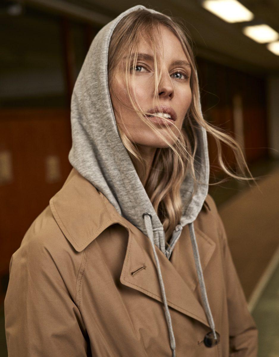 Anna Komonen - Trendi