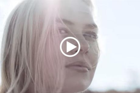Anna Komonen - Finnair