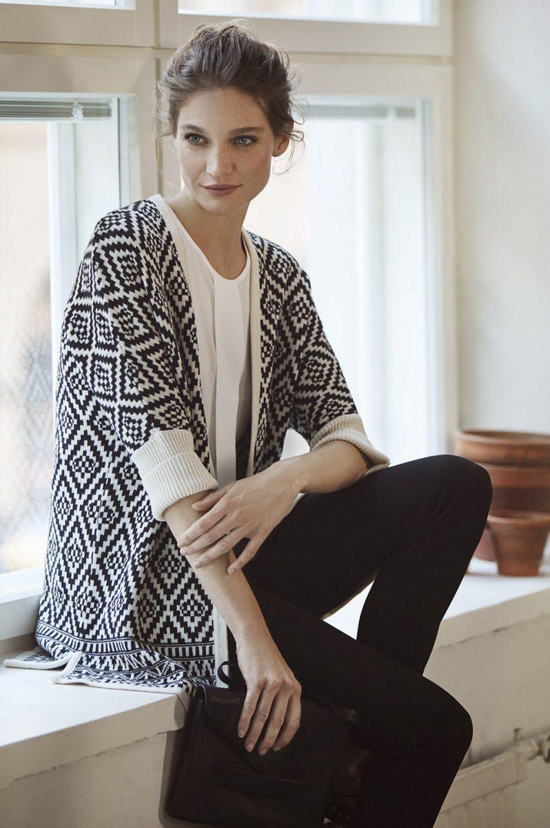 Anna Komonen - Cut & Pret