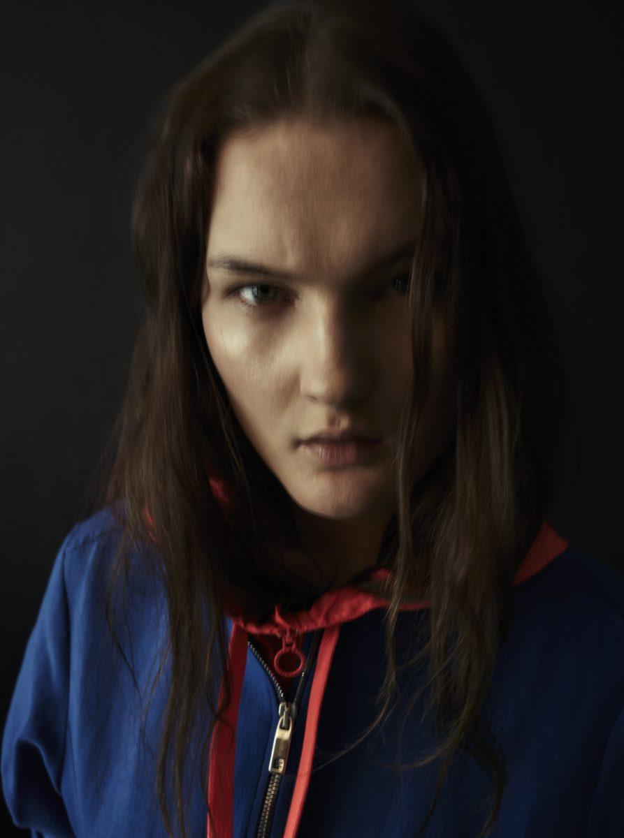 Anna Komonen - Animal Rights