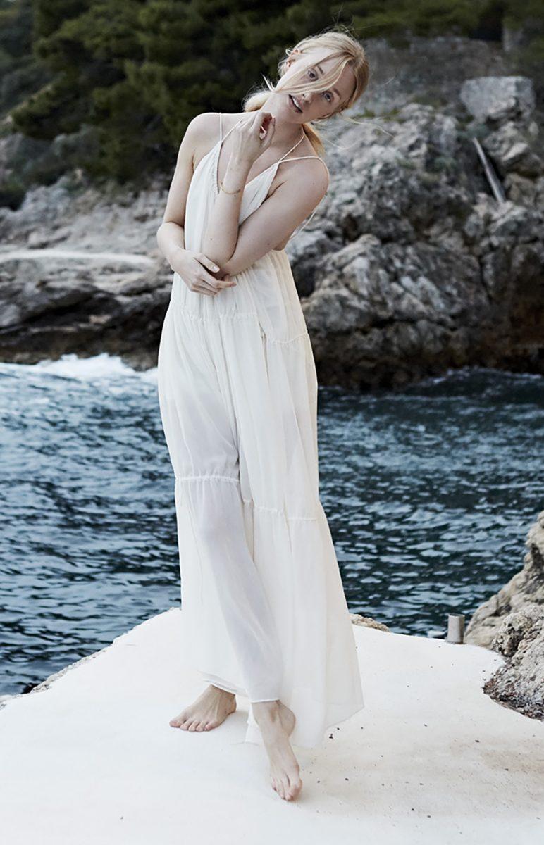 Anna Komonen - Gloria